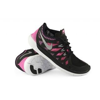Buty Nike Free 5.0 GS
