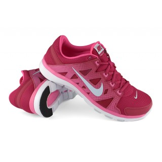 Buty Nike Flex Supreme TR 2